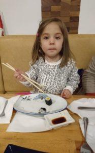 milena-sushi